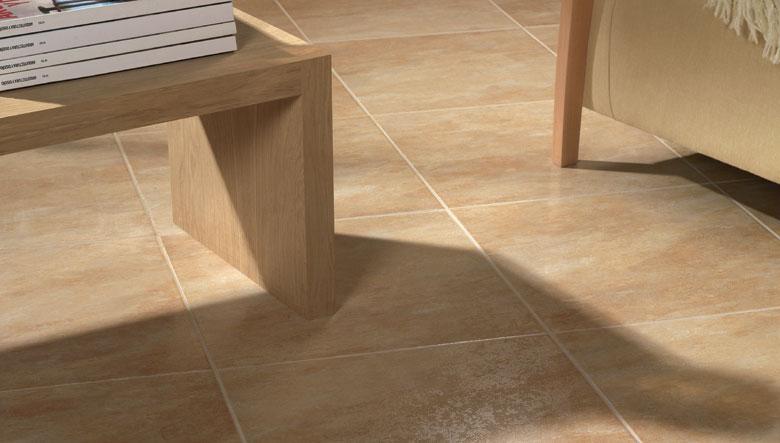 Consejos para la limpieza de suelos fayman for Baldosas rusticas