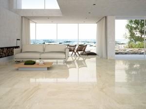 suelo porcelanico